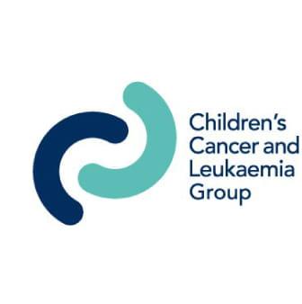 Children's Cancer Leukaemia Group