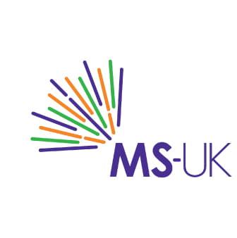 MS-UK Logo