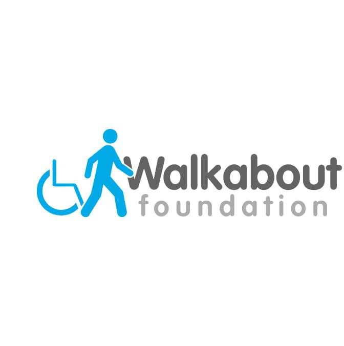 Walkabout Foundation Logo