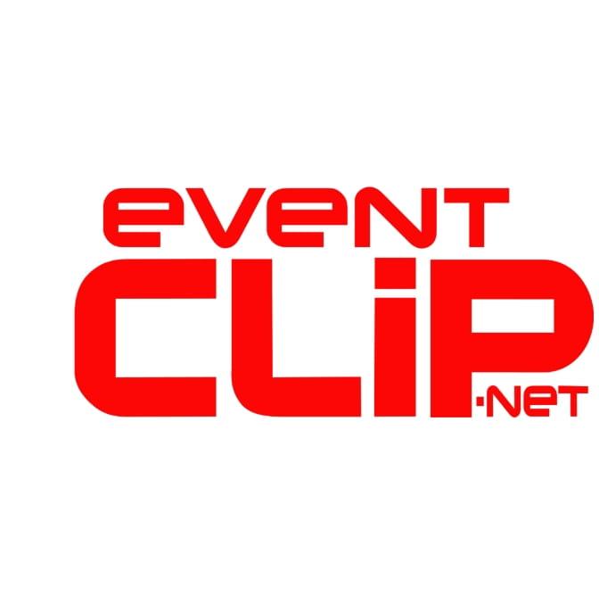 Event Clip logo